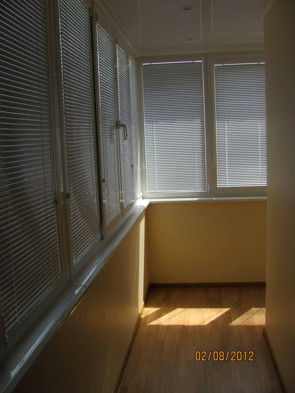 Фотогалерея - окна севастополь.